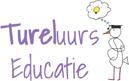 Tureluurs Educatie Online