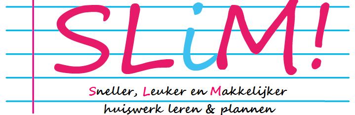 Sneller, Leuker en Makkelijker huiswerk leren & plannen